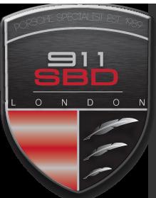 911 SBD
