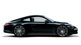 Porsche Servicing in London: Book Your Appointment